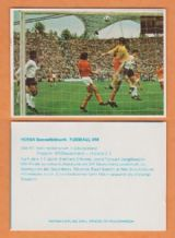 West Germany v Holland 1974 World Cup (Blue) (47)